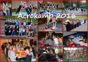 Acrokamp2016