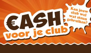 Aan-de-Kade-Eindhoven-Cash-voor-je-club_582x340