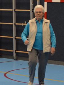 Ouderen gym 3
